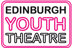 Edinburgh Youth Theatre